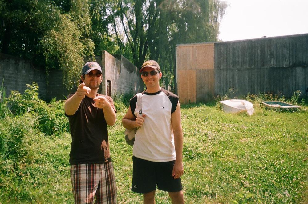 Josh and Denis.JPG