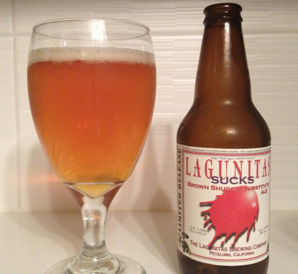 Lagunitas Sucks - Deines.JPG