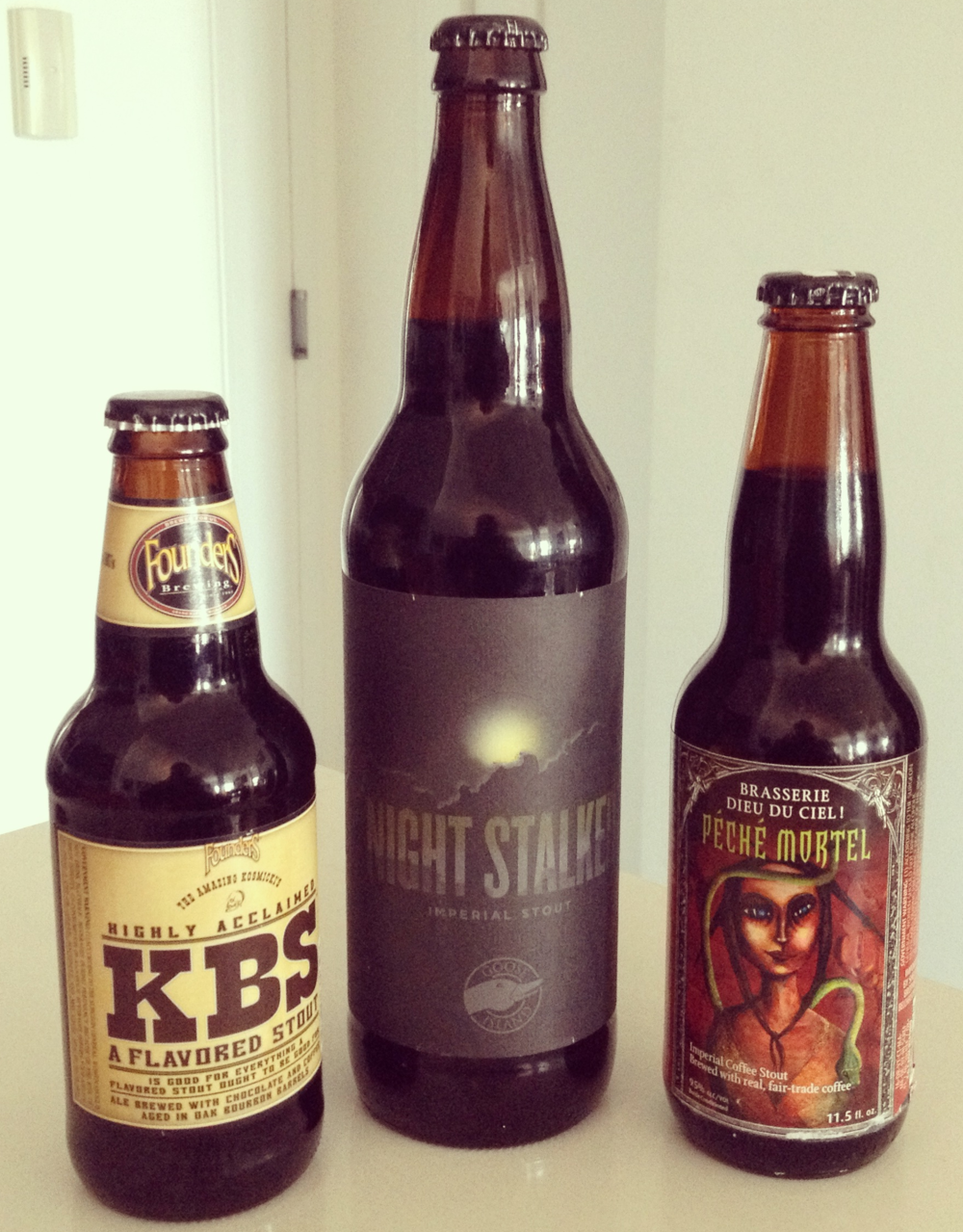 Three Stouts - Banner.JPG