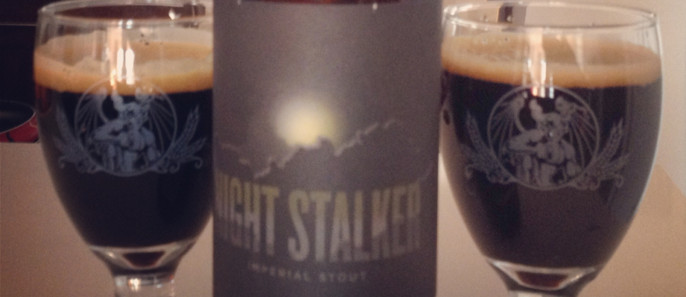 Three Stouts - Night Stalker.JPG