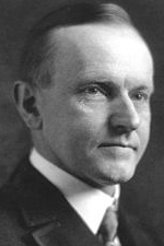 Calvin Coolidge.jpg