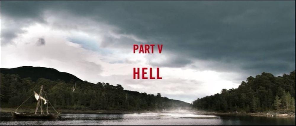 Hell - 6.JPG