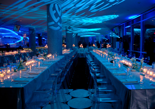 BLUE_AZULEY_DINING TABLES_WEB_SM.jpg