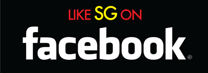 LIKE-US-ON-FB.png
