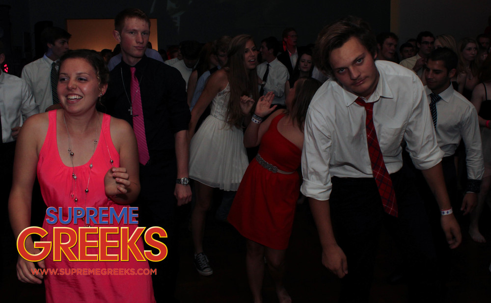 4.27.13 Alpha Omicron Phi Spring Formal (3 of 141).jpg