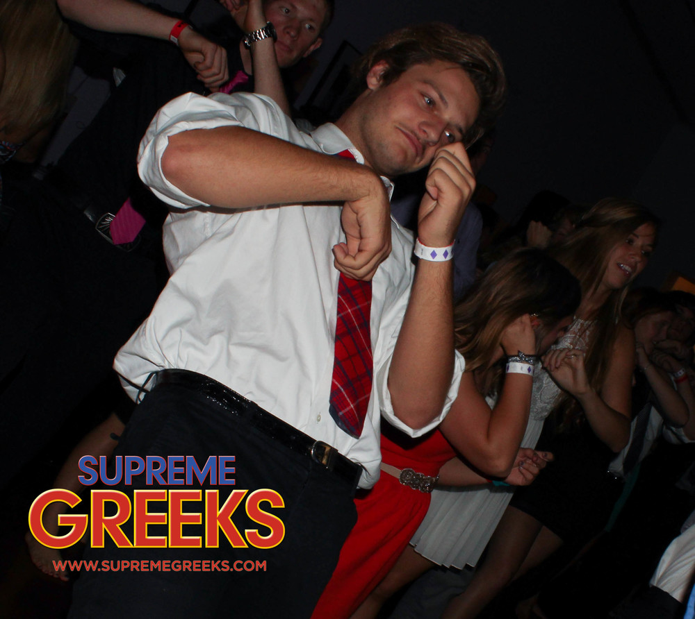 4.27.13 Alpha Omicron Phi Spring Formal (4 of 141).jpg