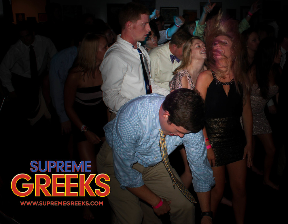 4.27.13 Alpha Omicron Phi Spring Formal (5 of 141).jpg