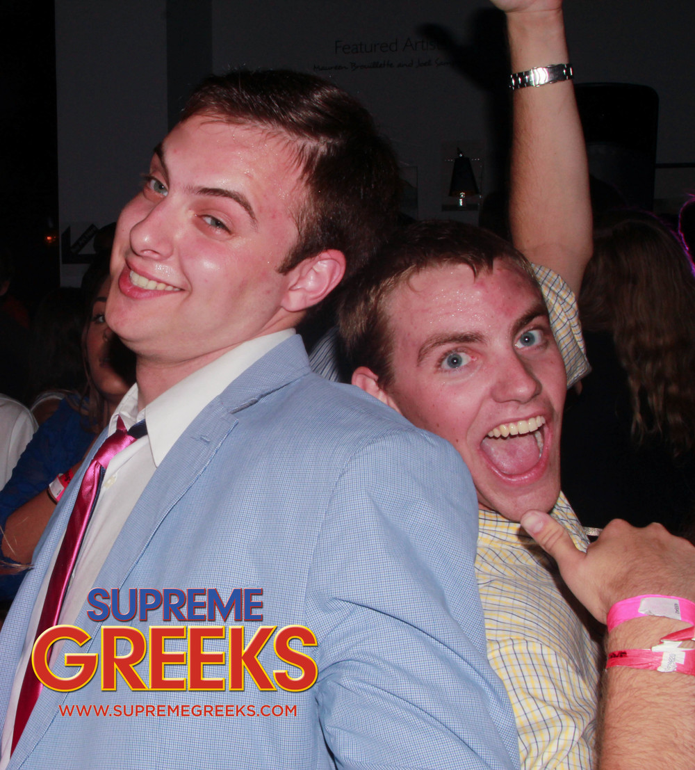 4.27.13 Alpha Omicron Phi Spring Formal (21 of 141).jpg
