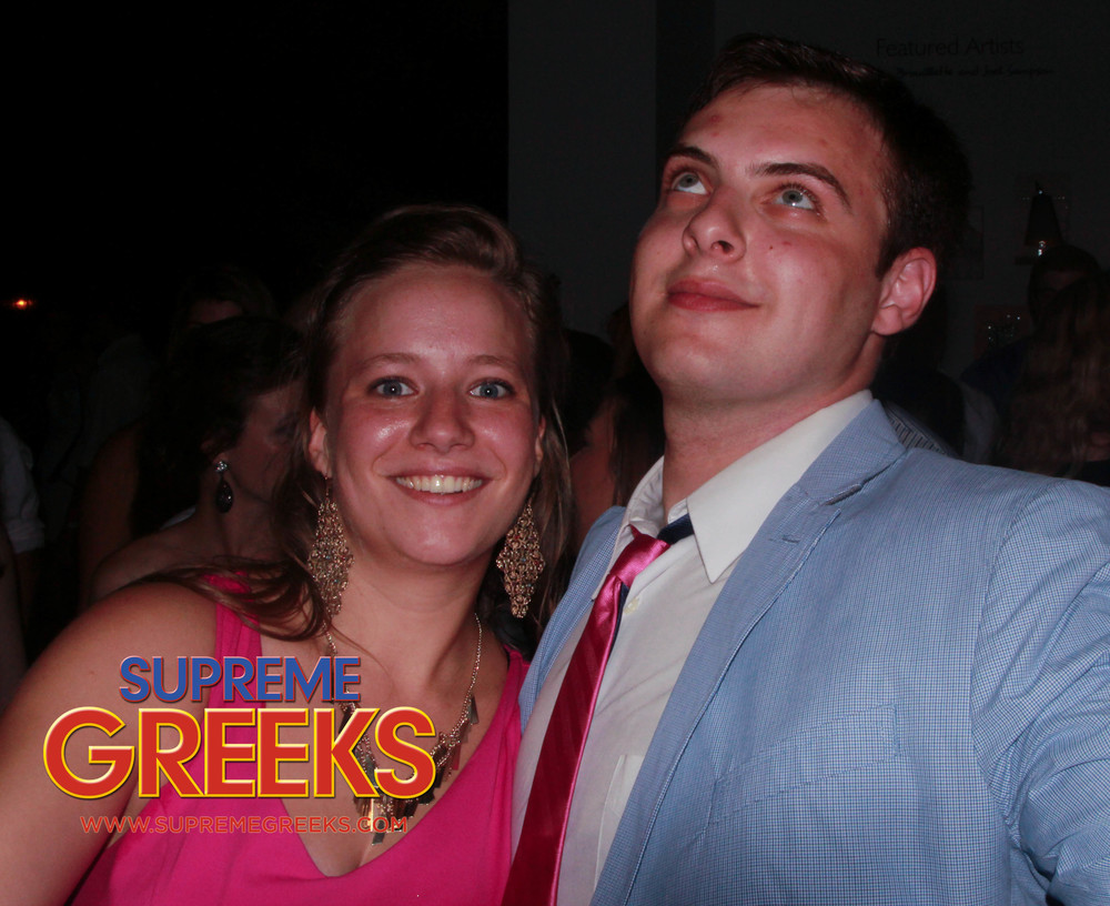4.27.13 Alpha Omicron Phi Spring Formal (22 of 141).jpg