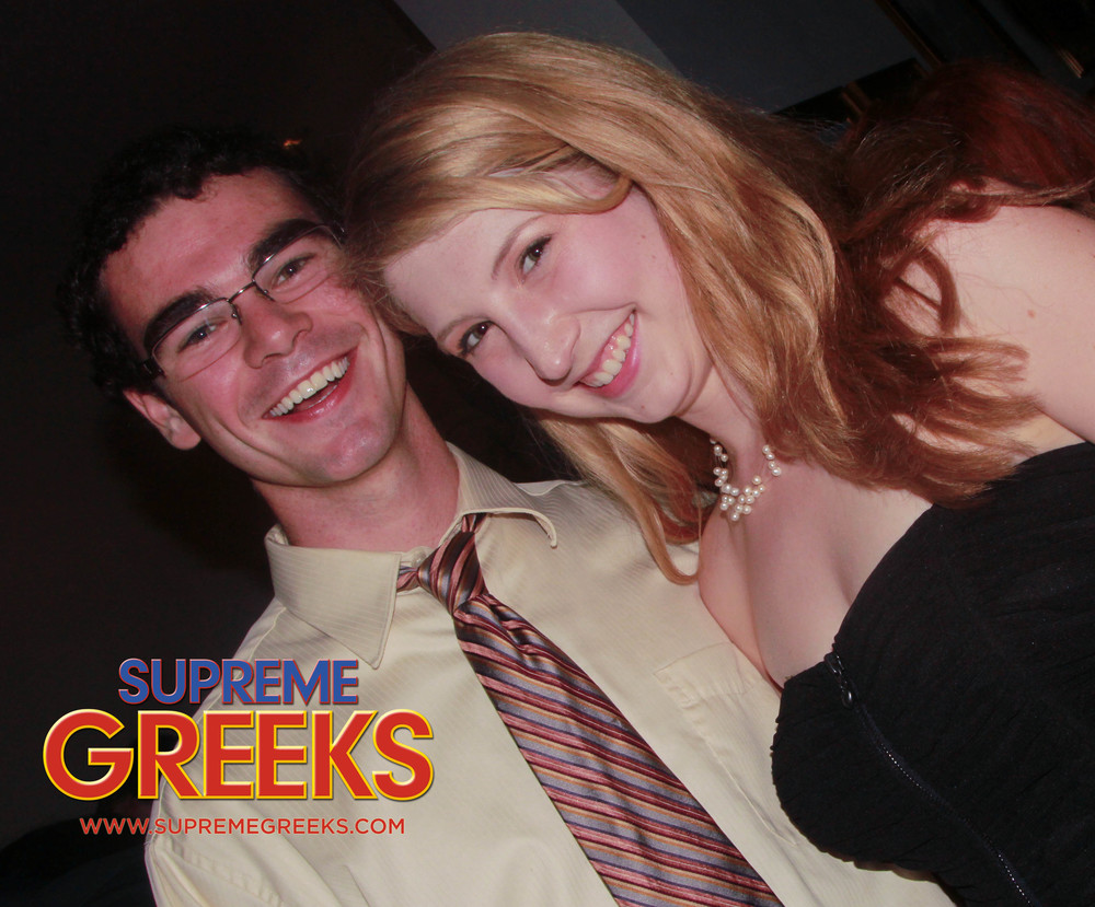 4.27.13 Alpha Omicron Phi Spring Formal (26 of 141).jpg