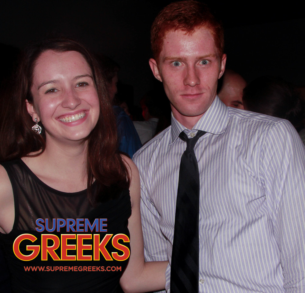 4.27.13 Alpha Omicron Phi Spring Formal (25 of 141).jpg