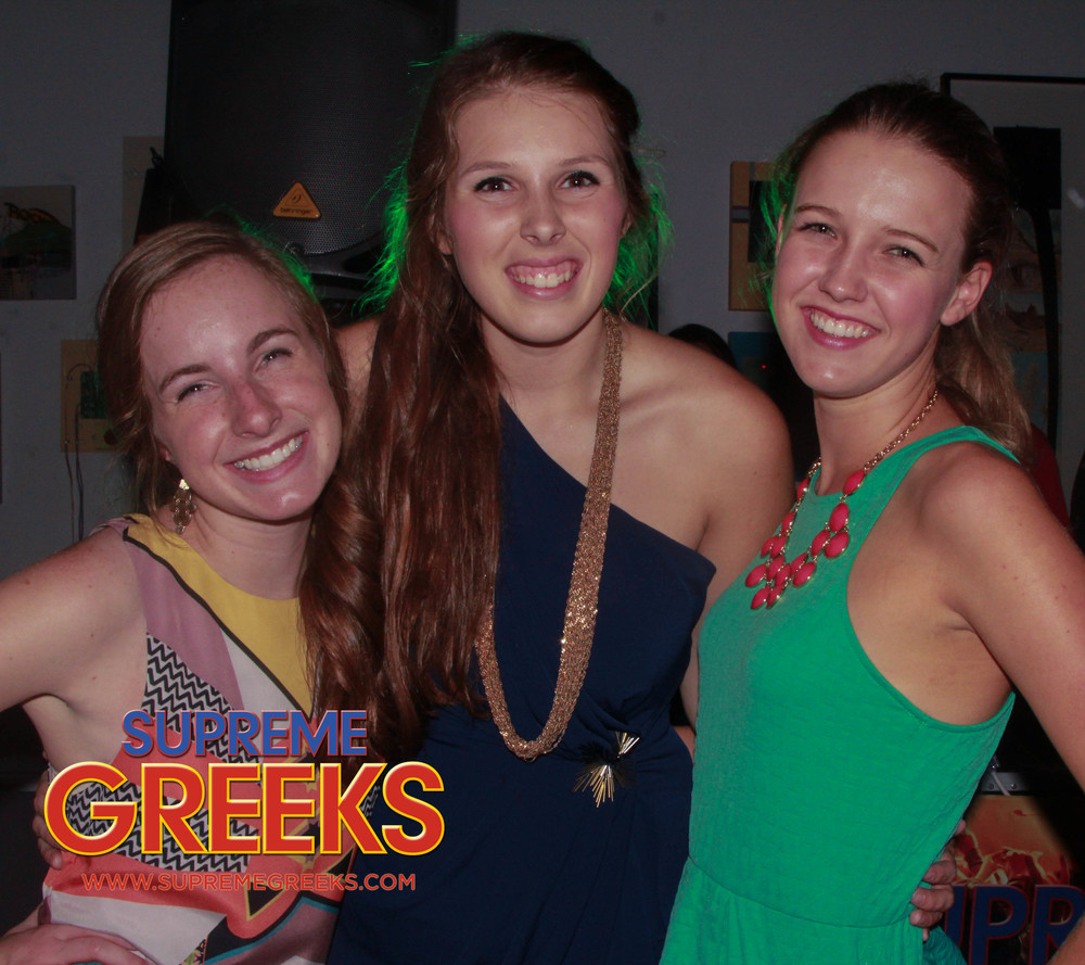 4.27.13 Alpha Omicron Phi Spring Formal (39 of 141).jpg