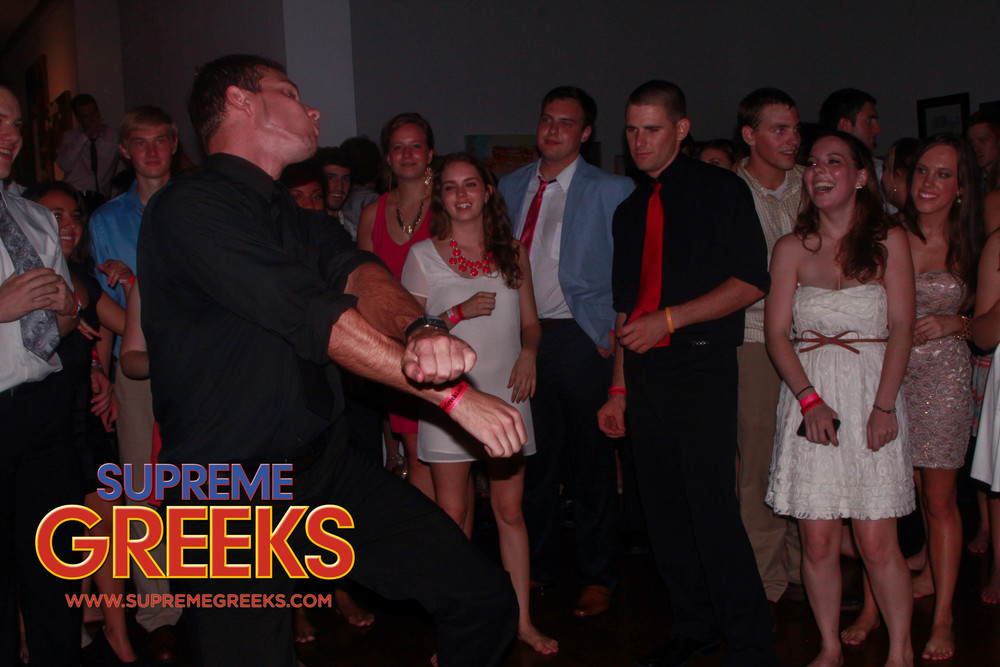 4.27.13 Alpha Omicron Phi Spring Formal (49 of 141).jpg