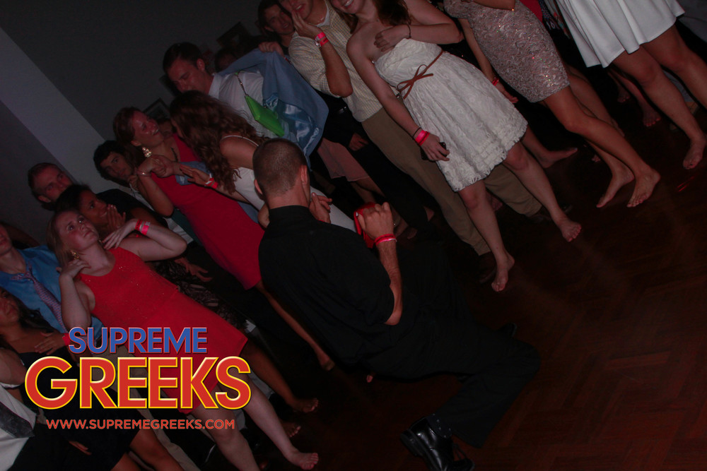 4.27.13 Alpha Omicron Phi Spring Formal (50 of 141).jpg