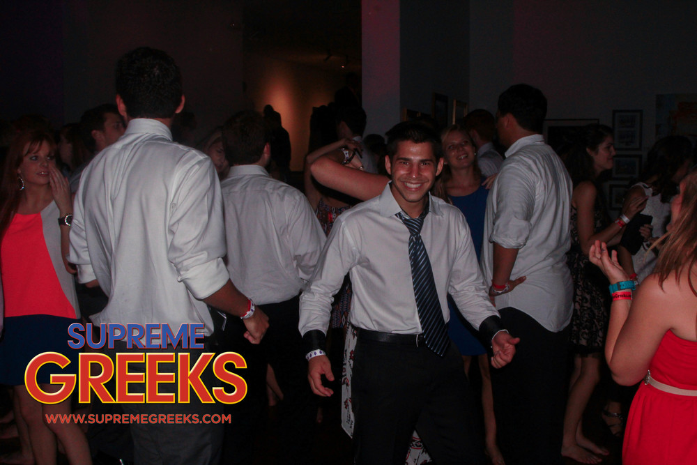 4.27.13 Alpha Omicron Phi Spring Formal (55 of 141).jpg