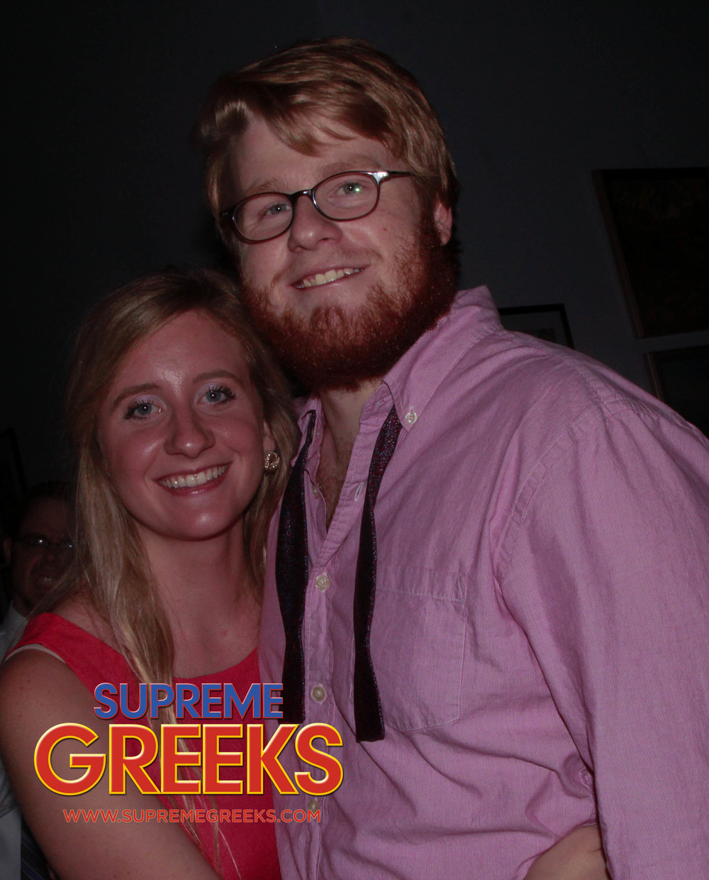 4.27.13 Alpha Omicron Phi Spring Formal (57 of 141).jpg