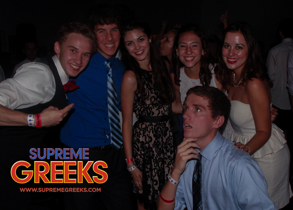 4.27.13 Alpha Omicron Phi Spring Formal (61 of 141).jpg