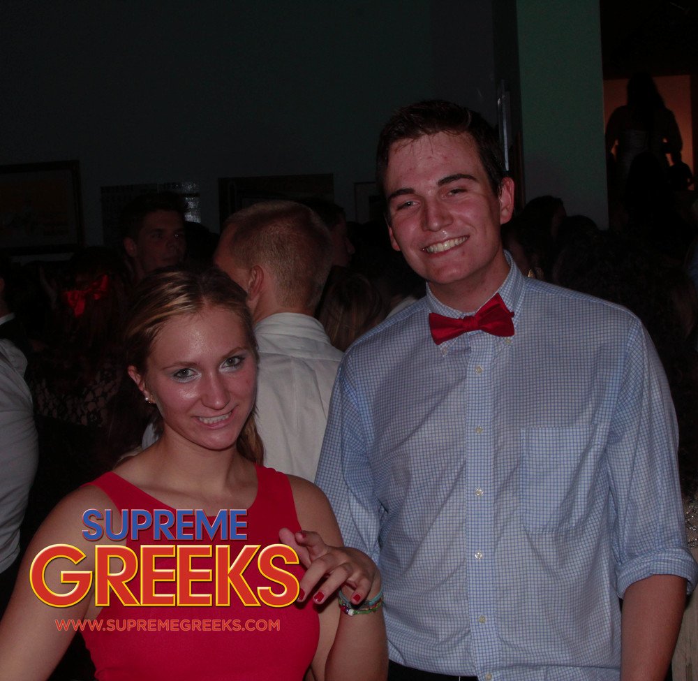 4.27.13 Alpha Omicron Phi Spring Formal (95 of 141).jpg
