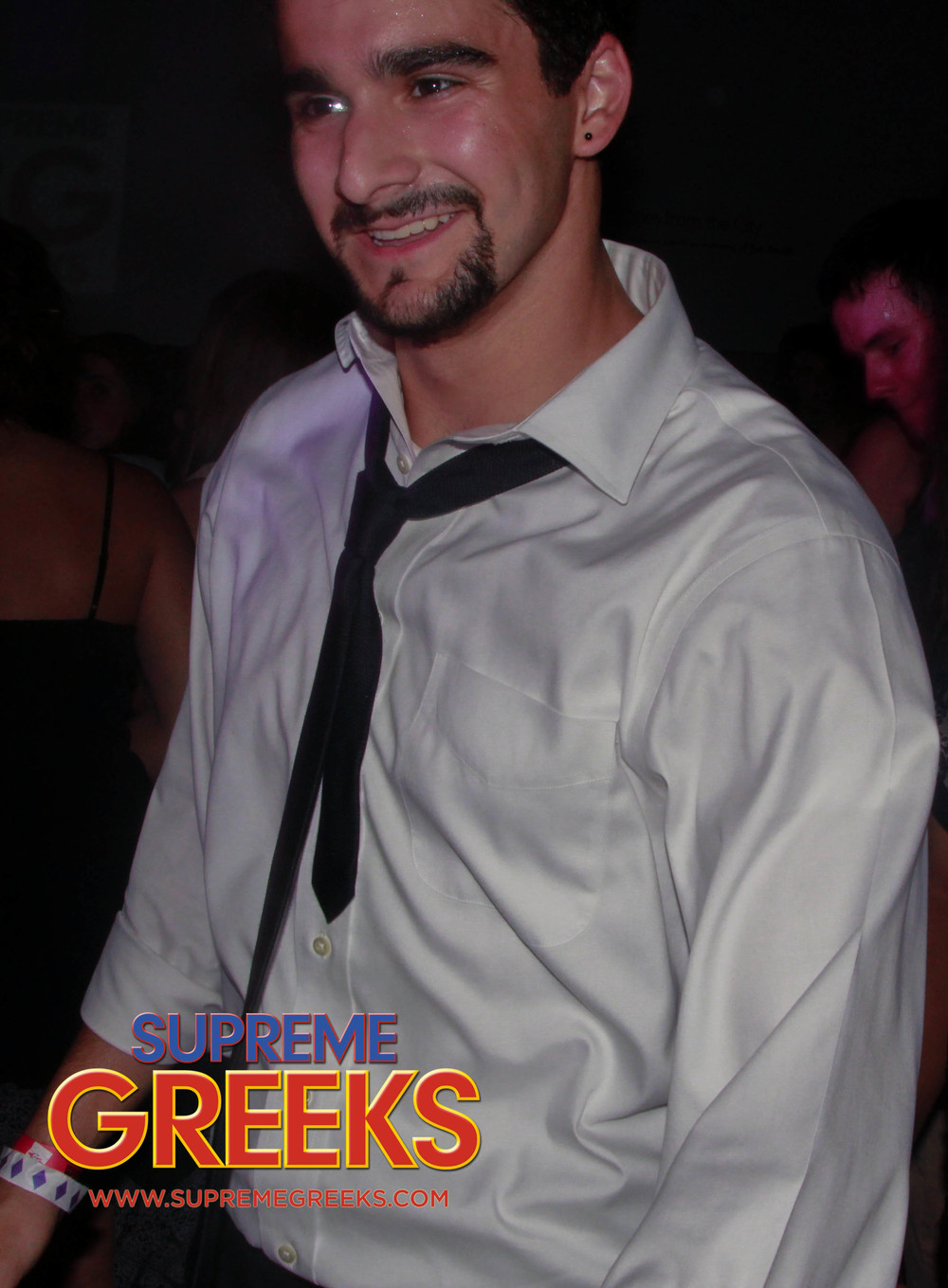 4.27.13 Alpha Omicron Phi Spring Formal (109 of 141).jpg