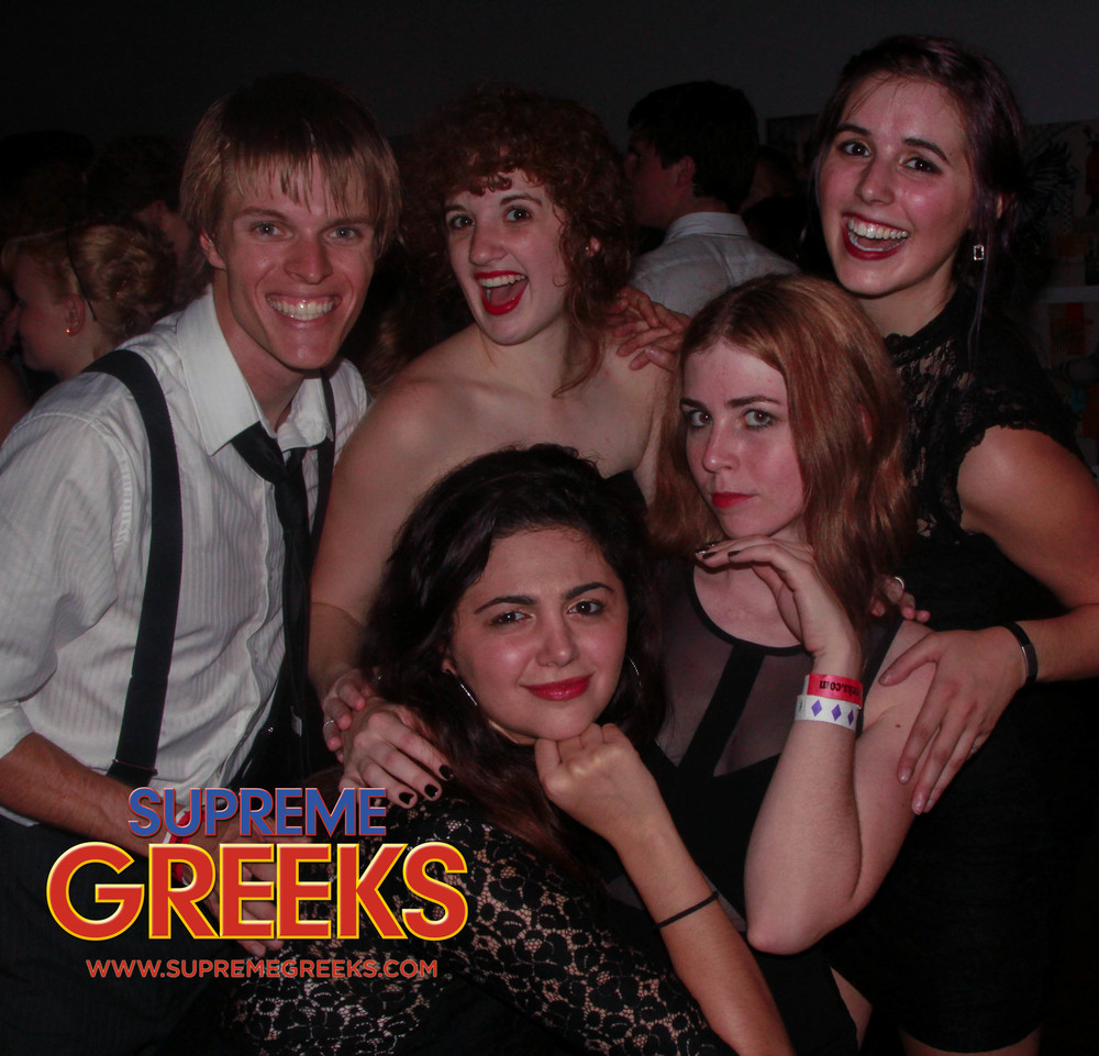 4.27.13 Alpha Omicron Phi Spring Formal (112 of 141).jpg