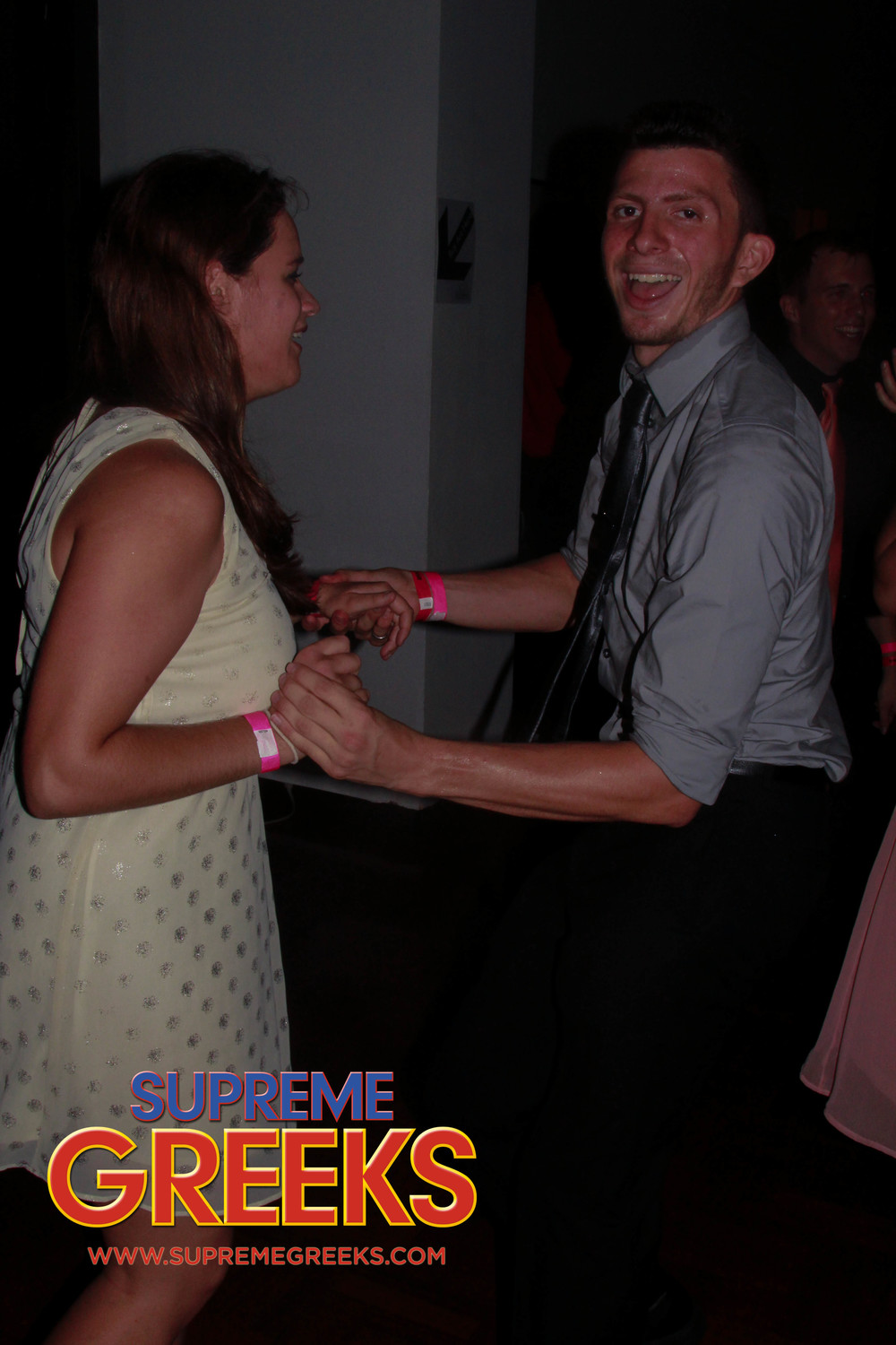 4.27.13 Alpha Omicron Phi Spring Formal (126 of 141).jpg