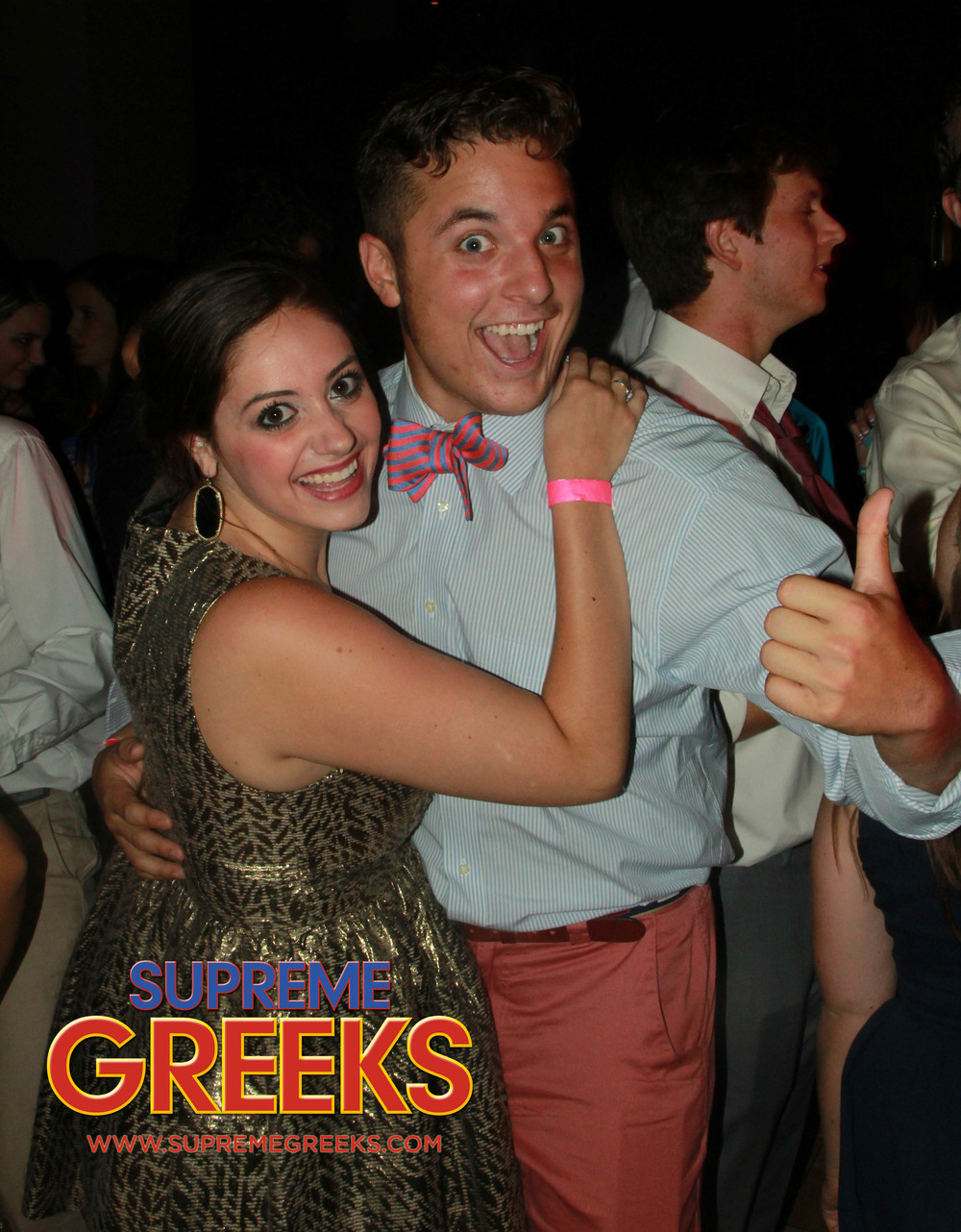 4.27.13 Alpha Omicron Phi Spring Formal (8 of 145).jpg