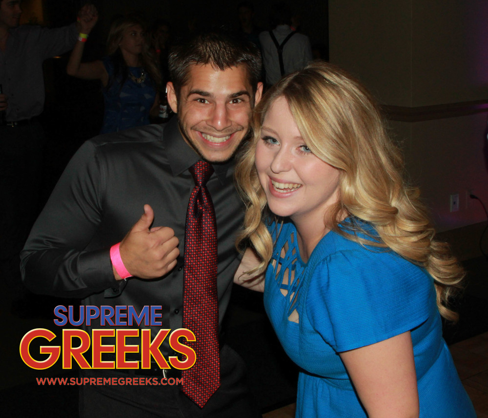 4.27.13 Alpha Omicron Phi Spring Formal (12 of 145).jpg
