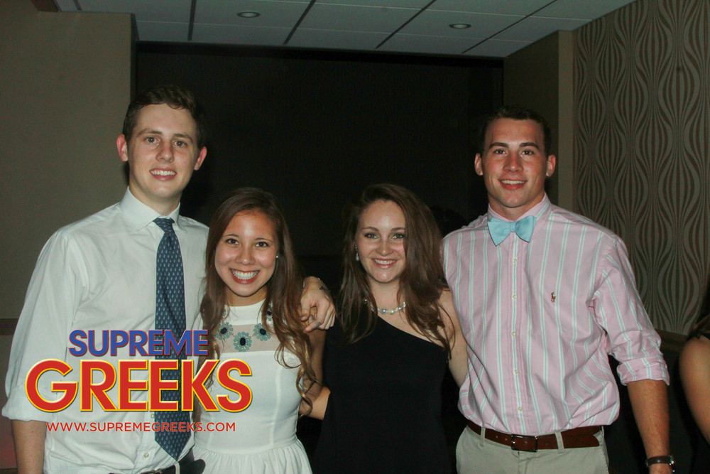 4.27.13 Alpha Omicron Phi Spring Formal (27 of 145).jpg