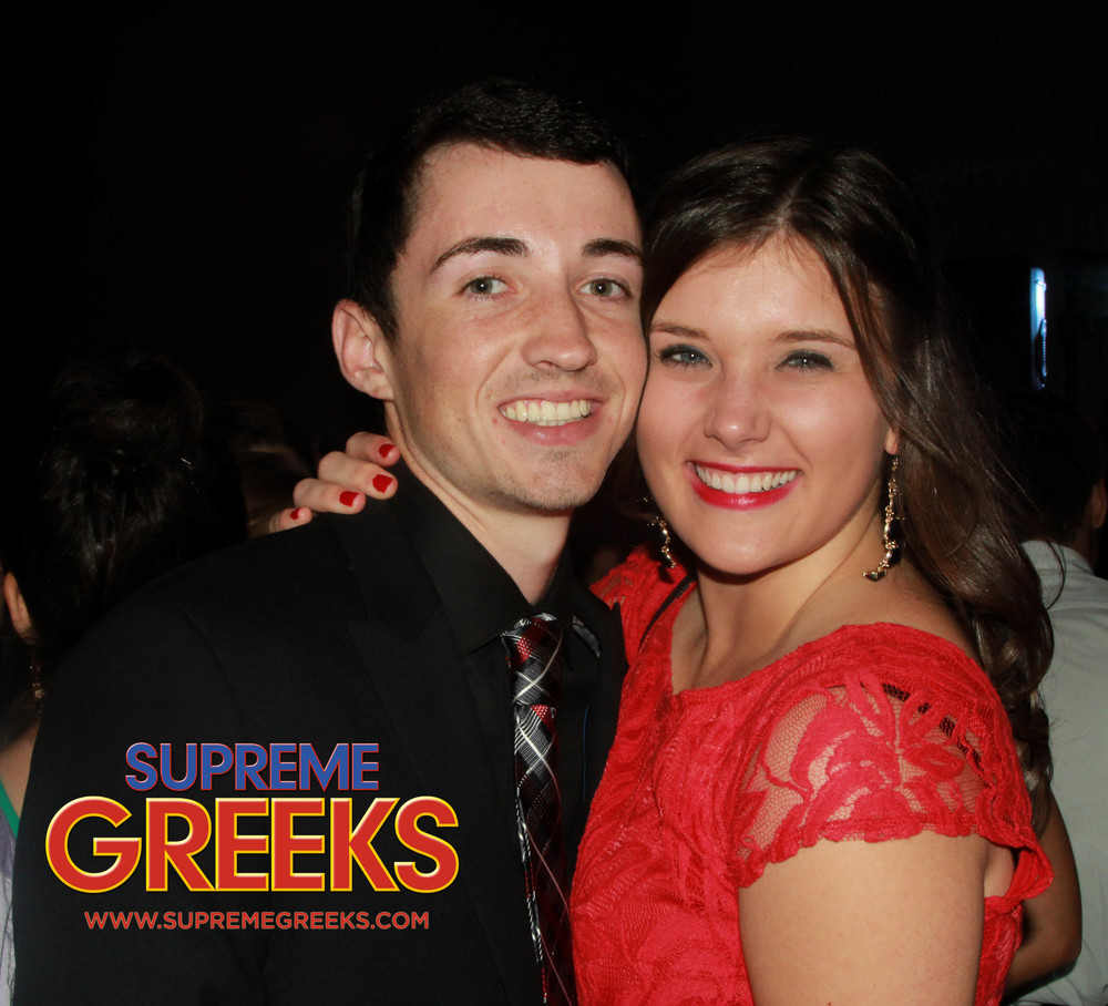 4.27.13 Alpha Omicron Phi Spring Formal (28 of 145).jpg