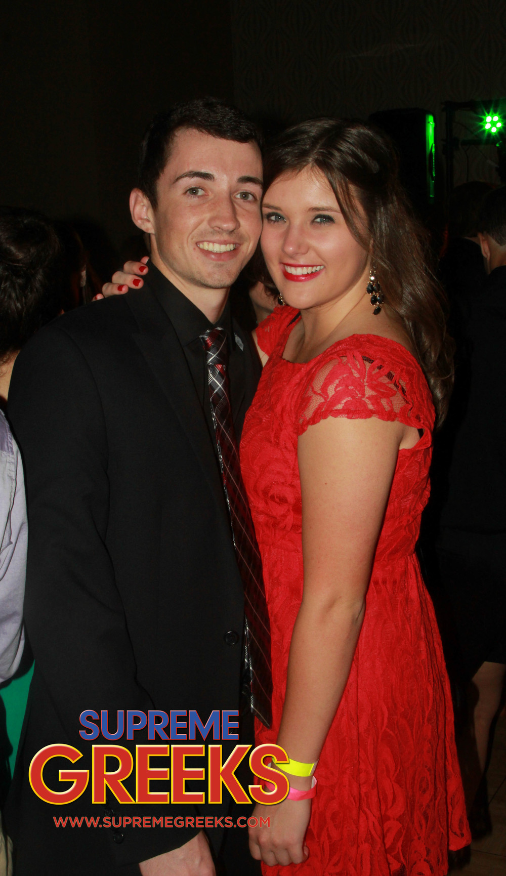 4.27.13 Alpha Omicron Phi Spring Formal (29 of 145).jpg