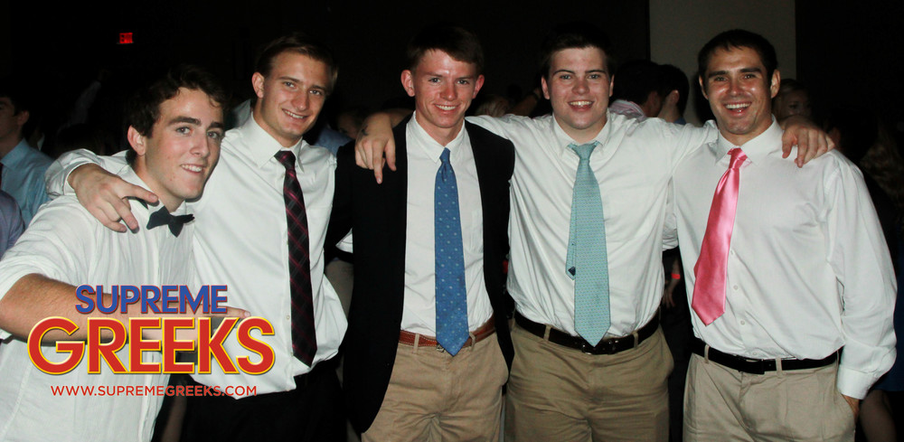 4.27.13 Alpha Omicron Phi Spring Formal (39 of 145).jpg