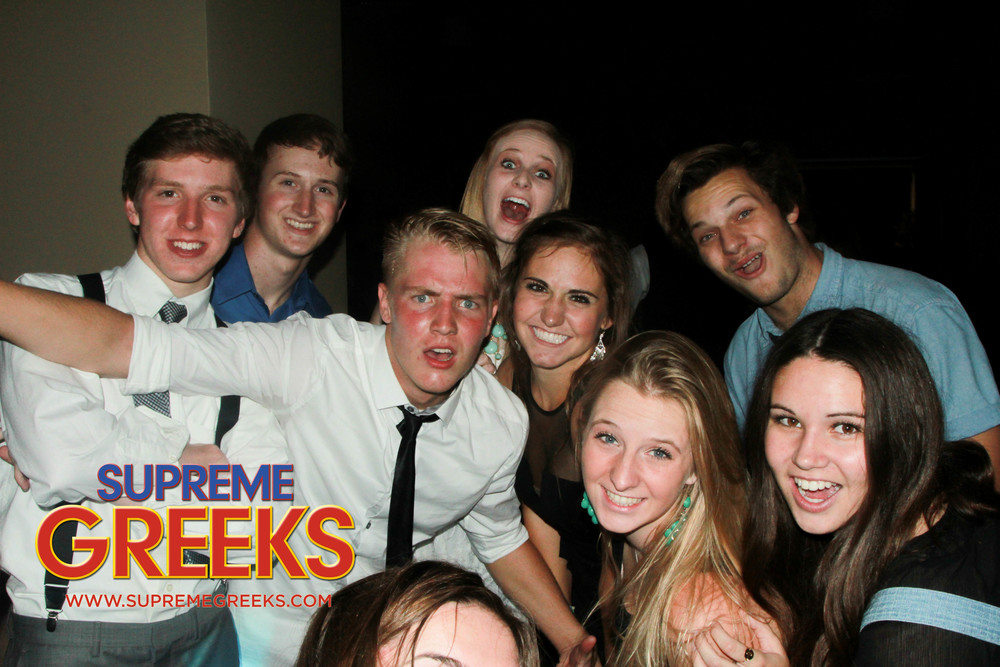 4.27.13 Alpha Omicron Phi Spring Formal (44 of 145).jpg