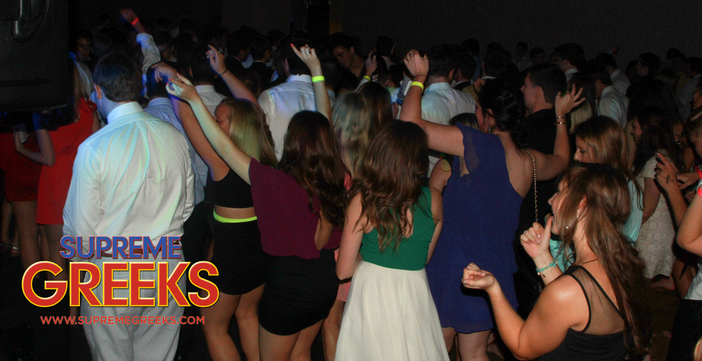 4.27.13 Alpha Omicron Phi Spring Formal (47 of 145).jpg