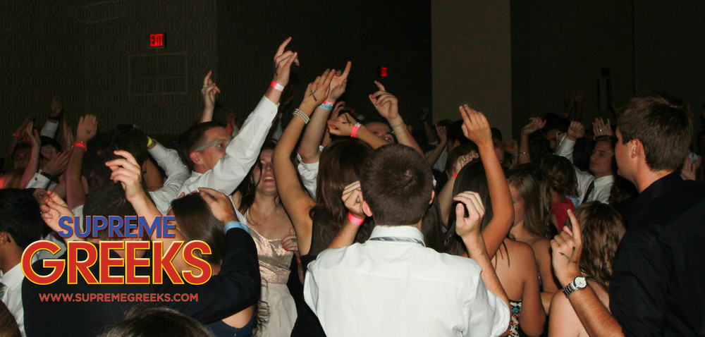 4.27.13 Alpha Omicron Phi Spring Formal (49 of 145).jpg