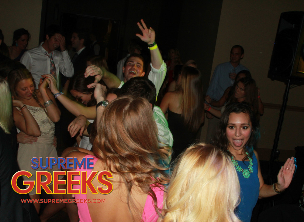 4.27.13 Alpha Omicron Phi Spring Formal (56 of 145).jpg