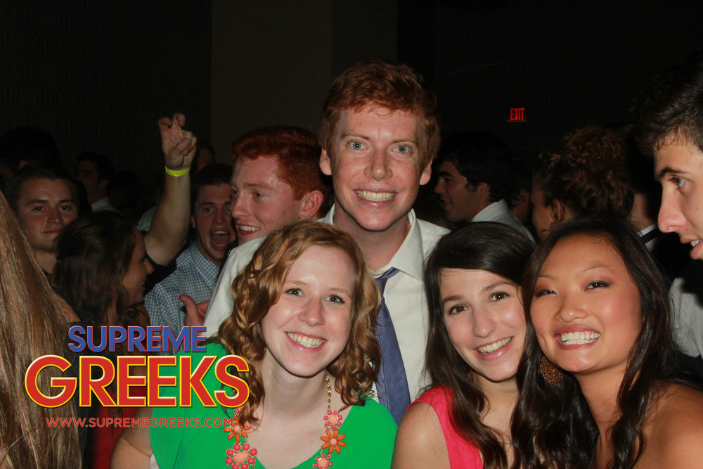 4.27.13 Alpha Omicron Phi Spring Formal (62 of 145).jpg