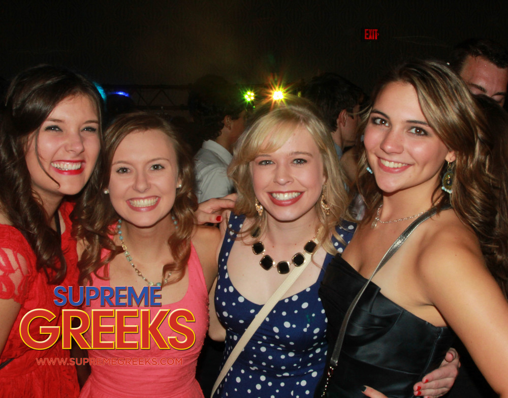 4.27.13 Alpha Omicron Phi Spring Formal (64 of 145).jpg