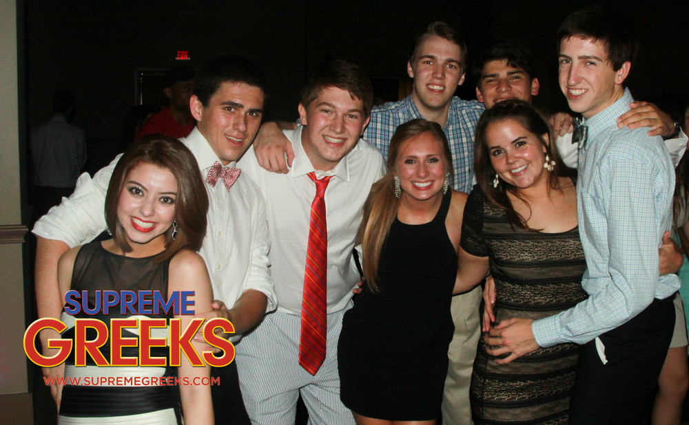 4.27.13 Alpha Omicron Phi Spring Formal (66 of 145).jpg
