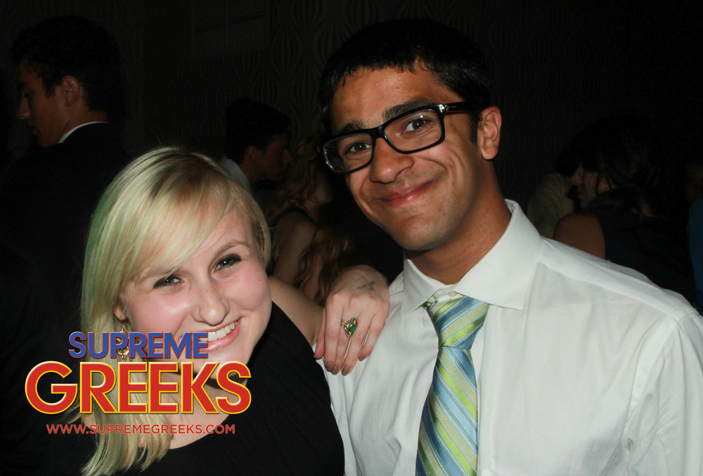 4.27.13 Alpha Omicron Phi Spring Formal (116 of 145).jpg