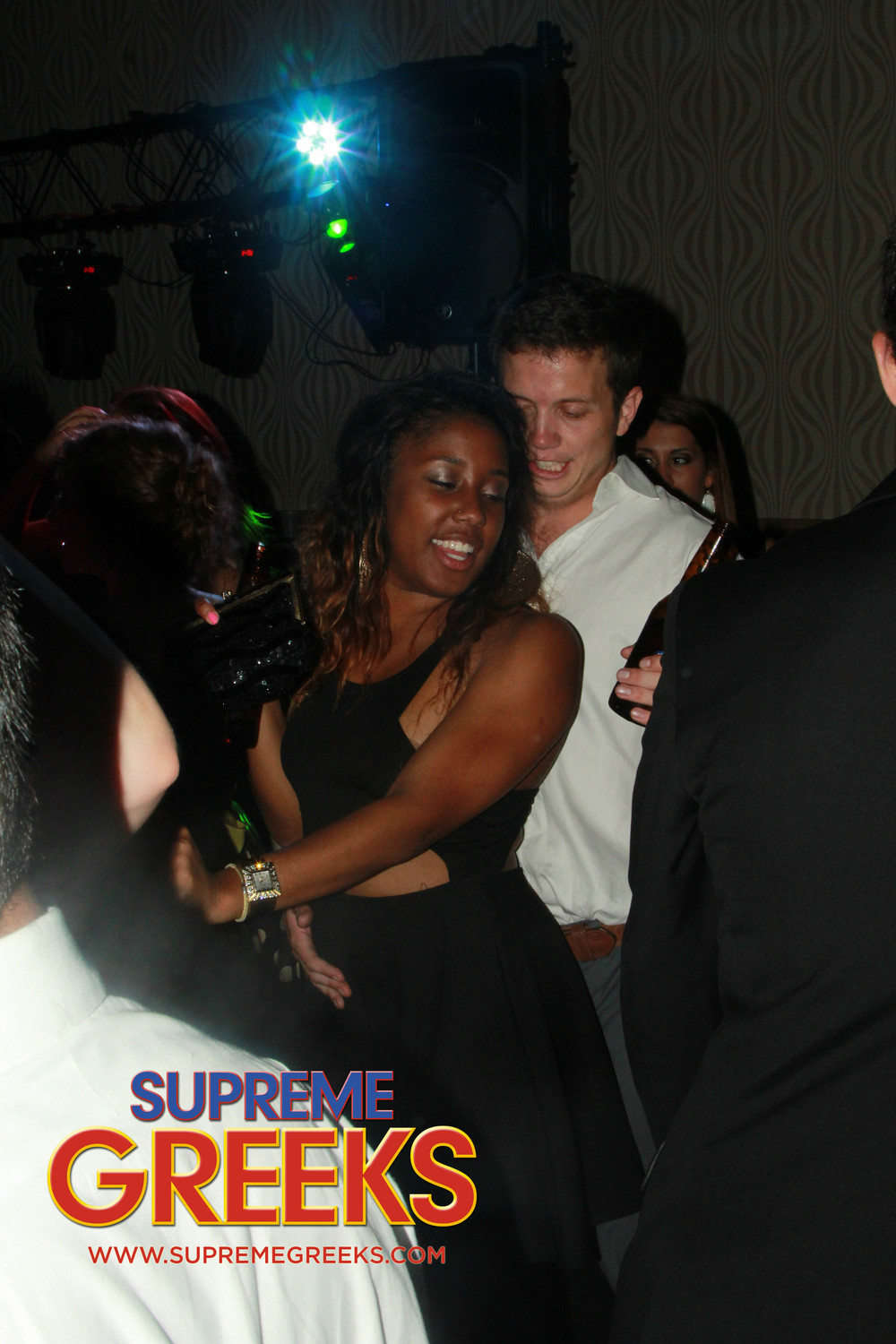 4.27.13 Alpha Omicron Phi Spring Formal (120 of 145).jpg