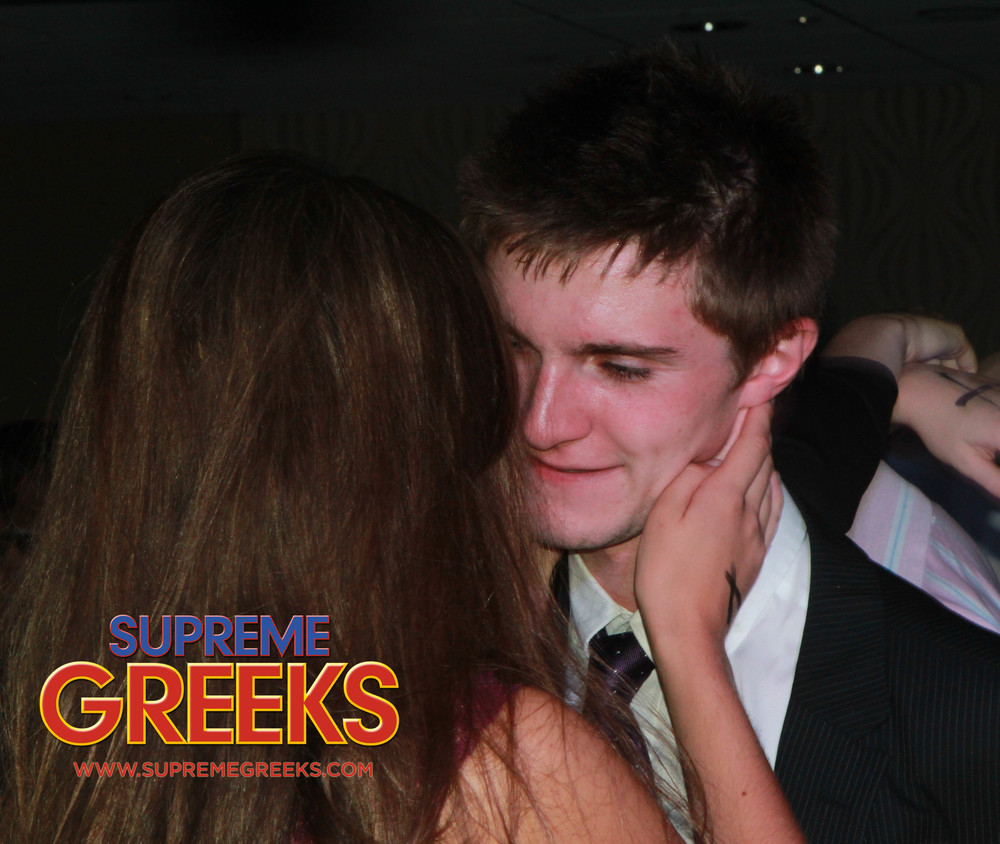 4.27.13 Alpha Omicron Phi Spring Formal (121 of 145).jpg
