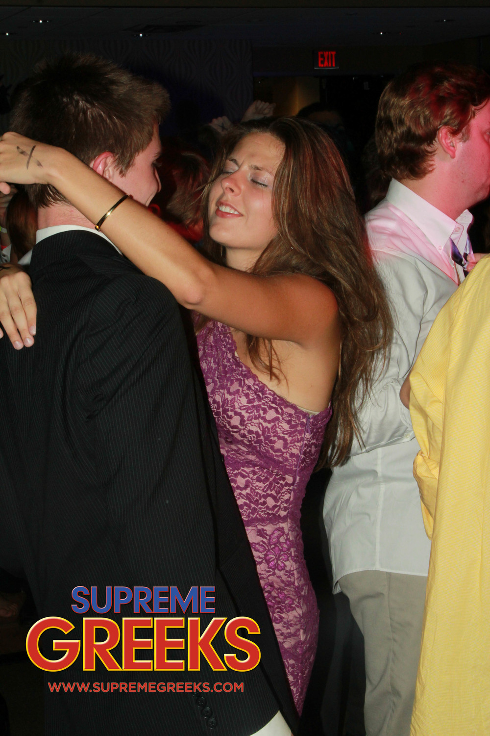 4.27.13 Alpha Omicron Phi Spring Formal (134 of 145).jpg