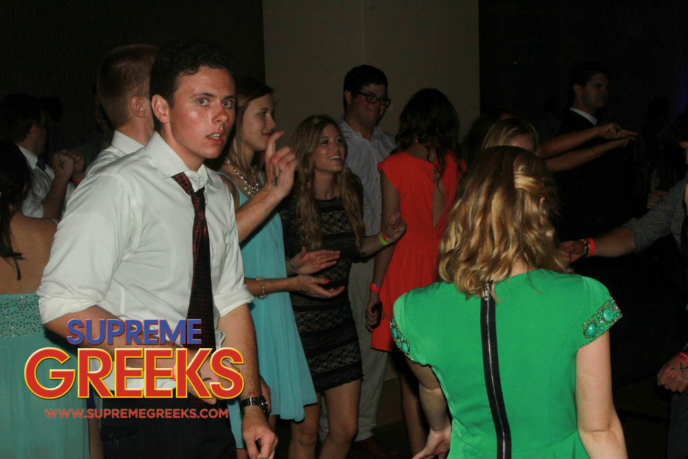 4.27.13 Alpha Omicron Phi Spring Formal (141 of 145).jpg