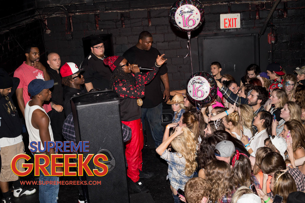 Club Pulse Party (85 of 96).jpg