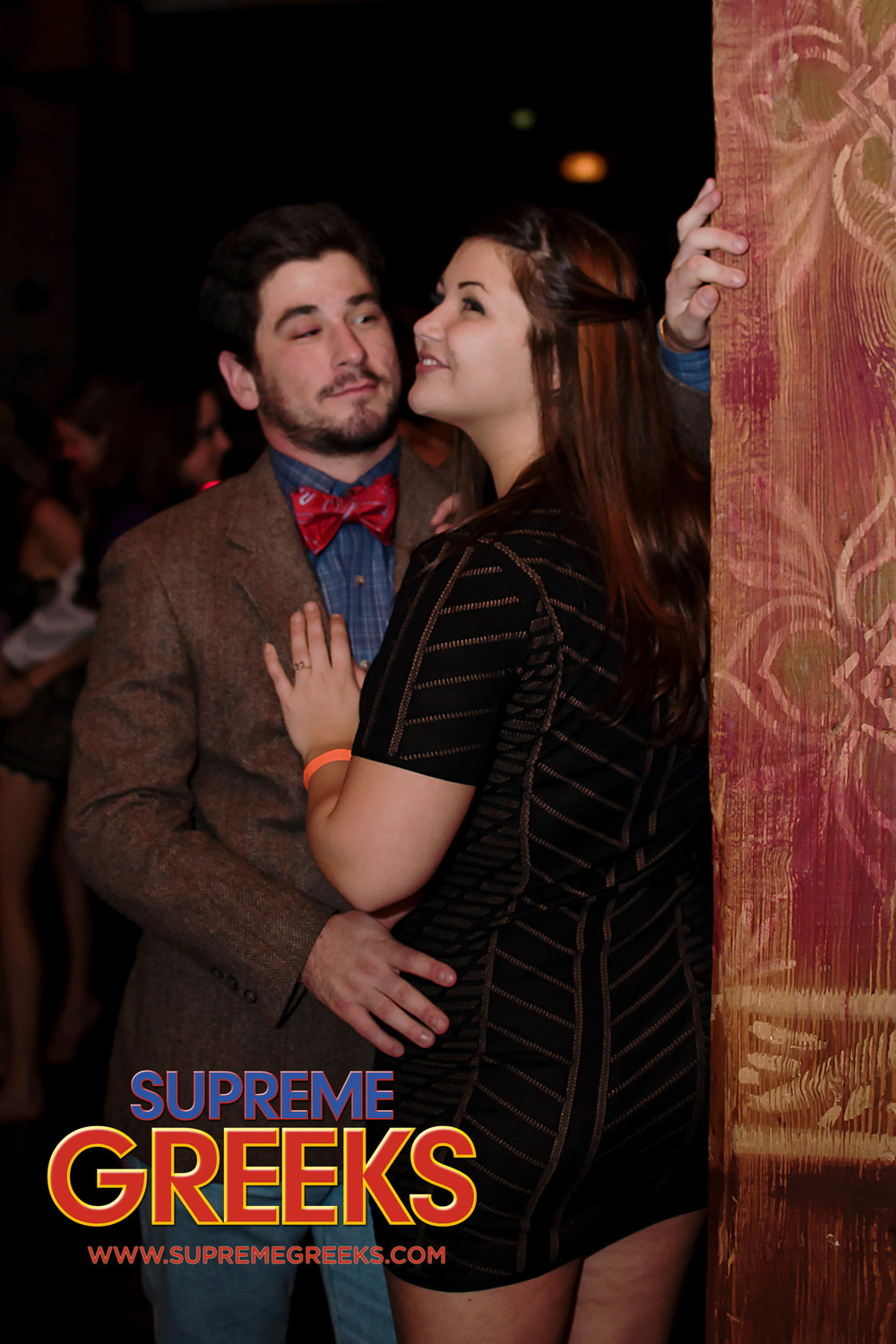 deltadeltadeltaformal (10 of 18).jpg