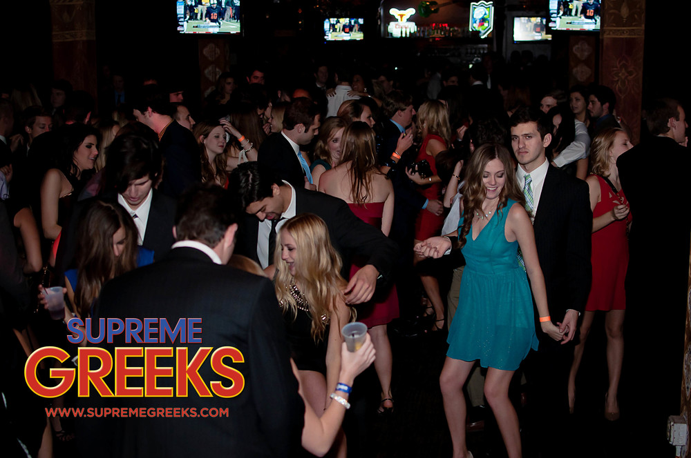 deltadeltadeltaformal (7 of 18).jpg