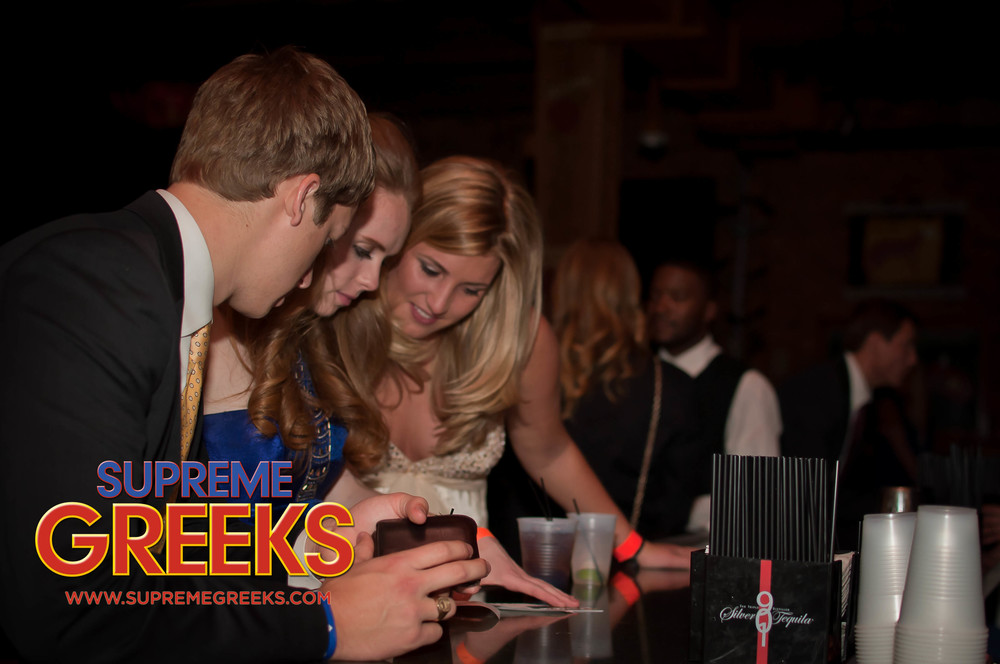 TCU-Delta Delta Delta Formal (4 of 73).jpg