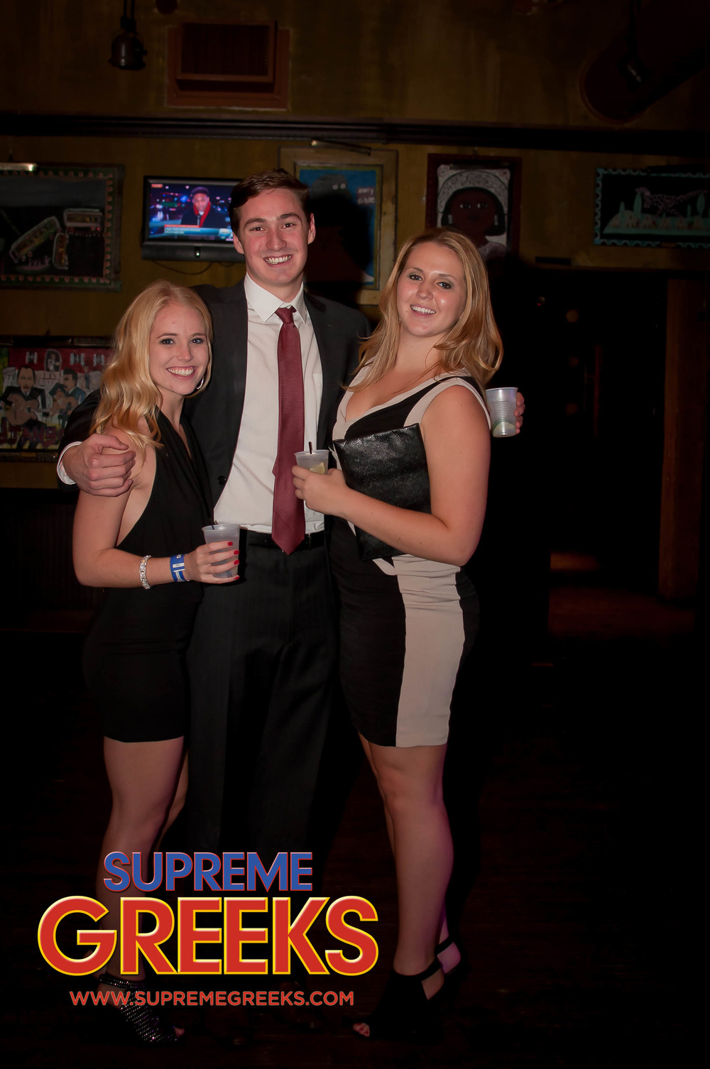 TCU-Delta Delta Delta Formal (6 of 73).jpg
