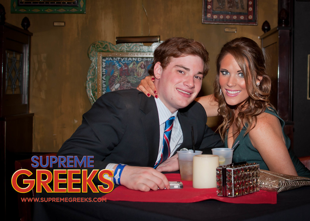 TCU-Delta Delta Delta Formal (11 of 73).jpg