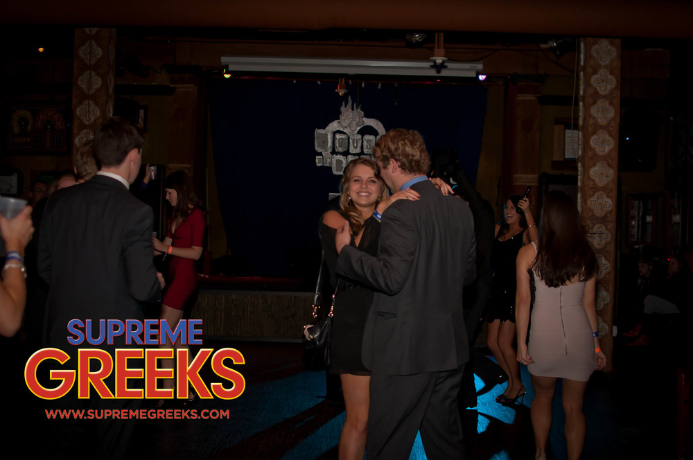 TCU-Delta Delta Delta Formal (21 of 73).jpg
